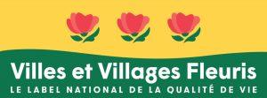 Bellerive, ville 3 fleurs au classement des villes et villages fleuris