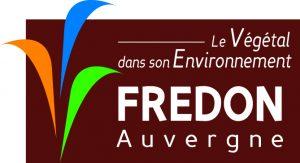 Bellerive classée niveau 3 par le réseau FREDON