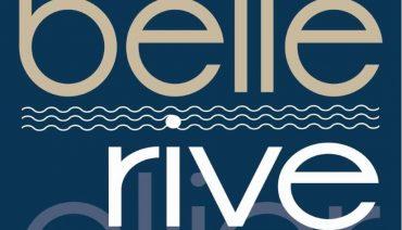 Logo de la ville de Bellerive sur Allier