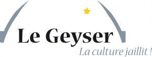 Scène du Geyser Bellerive