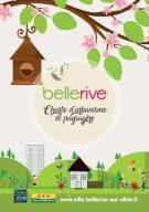 charte urbanisme et paysagère Bellerive-sur-Allier