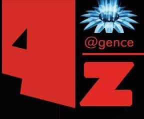 Agence AZ Communication