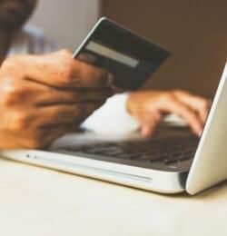 vente en ligne achat internet e-commerce aides aux commerçants locaux